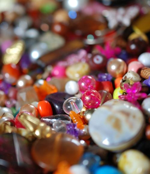 emozionale-bijoux